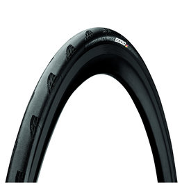 Continental Tyre GP 5000 700 x 25