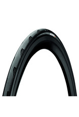 Continental Tyre GP 5000 700 x 28