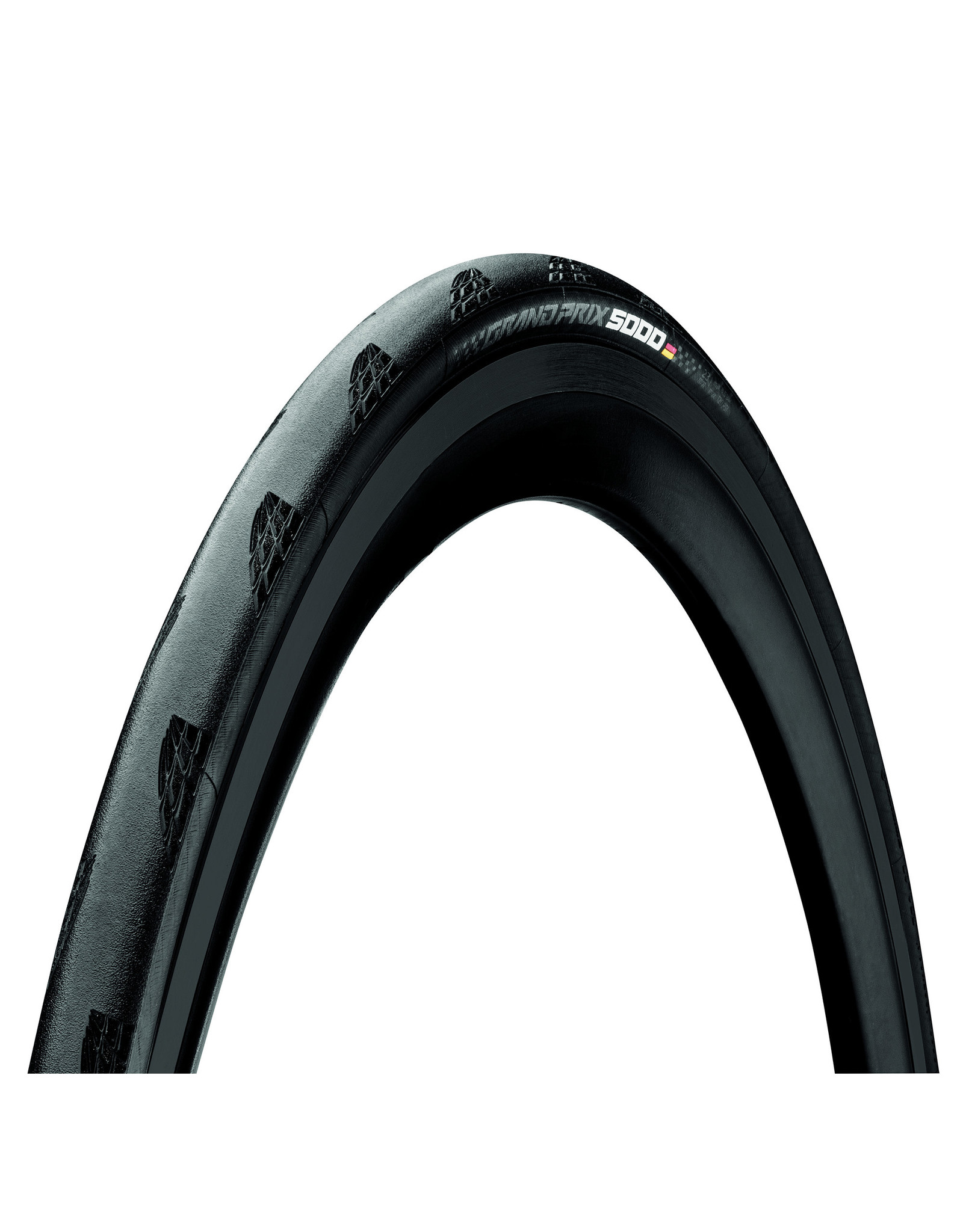 Continental Tyre GP 5000 700 x 32
