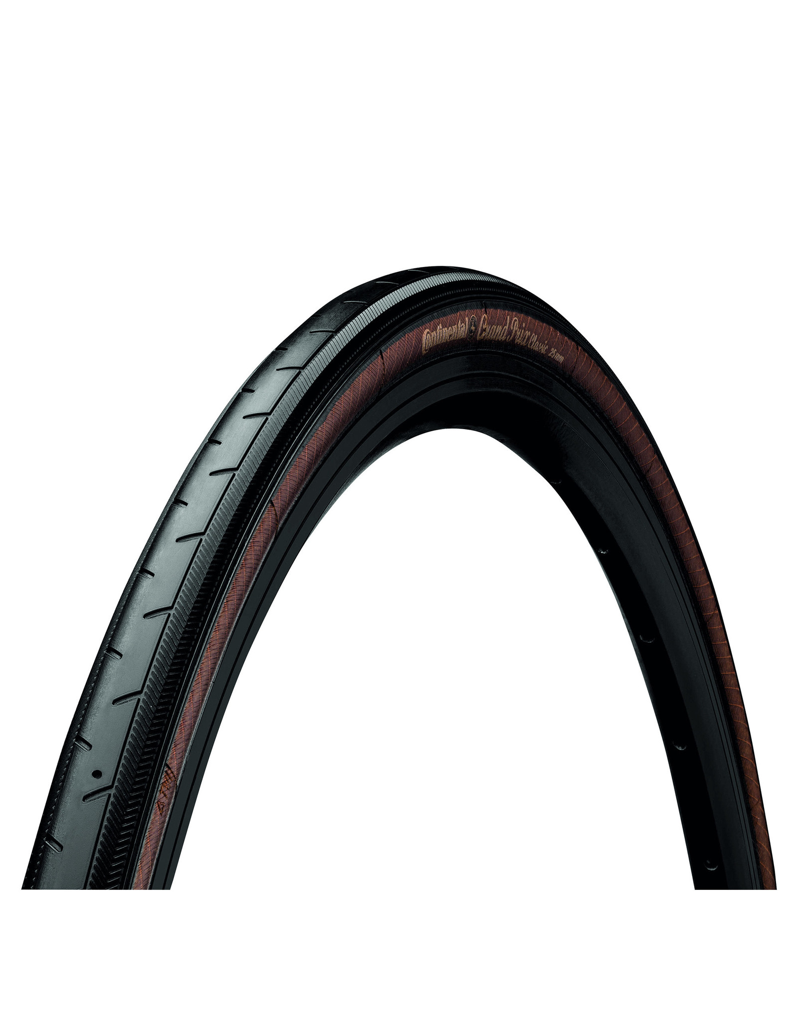 Continental Tyre GP Classic 700 x 25
