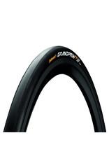 Continental Tyre GP TT Black Chili 700 x 23