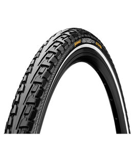 Continental Tyre Ride Tour 16 x 1.75