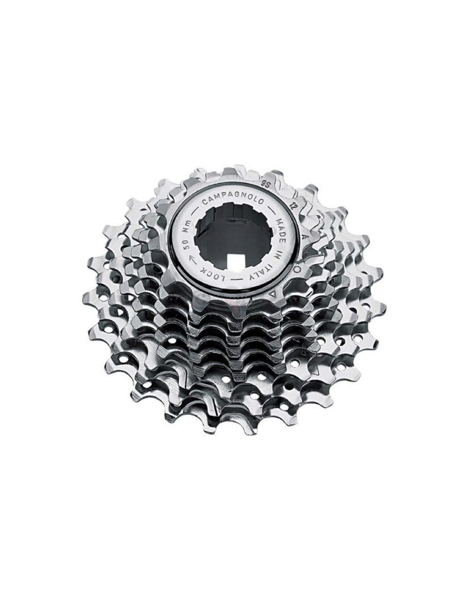 Campagnolo Cassette 9 Speed Veloce