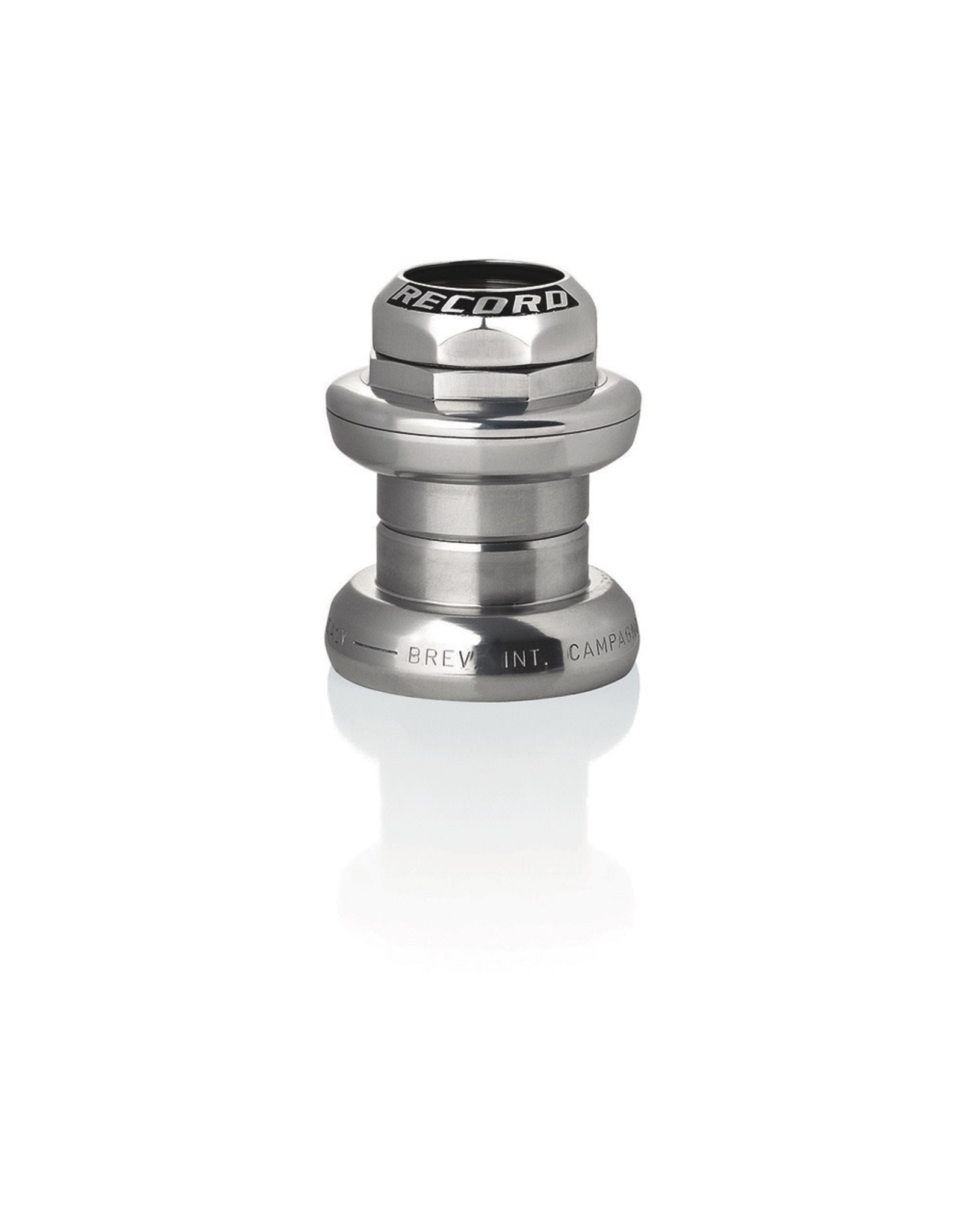 """Campagnolo Headset Record 1"""" Threaded"""
