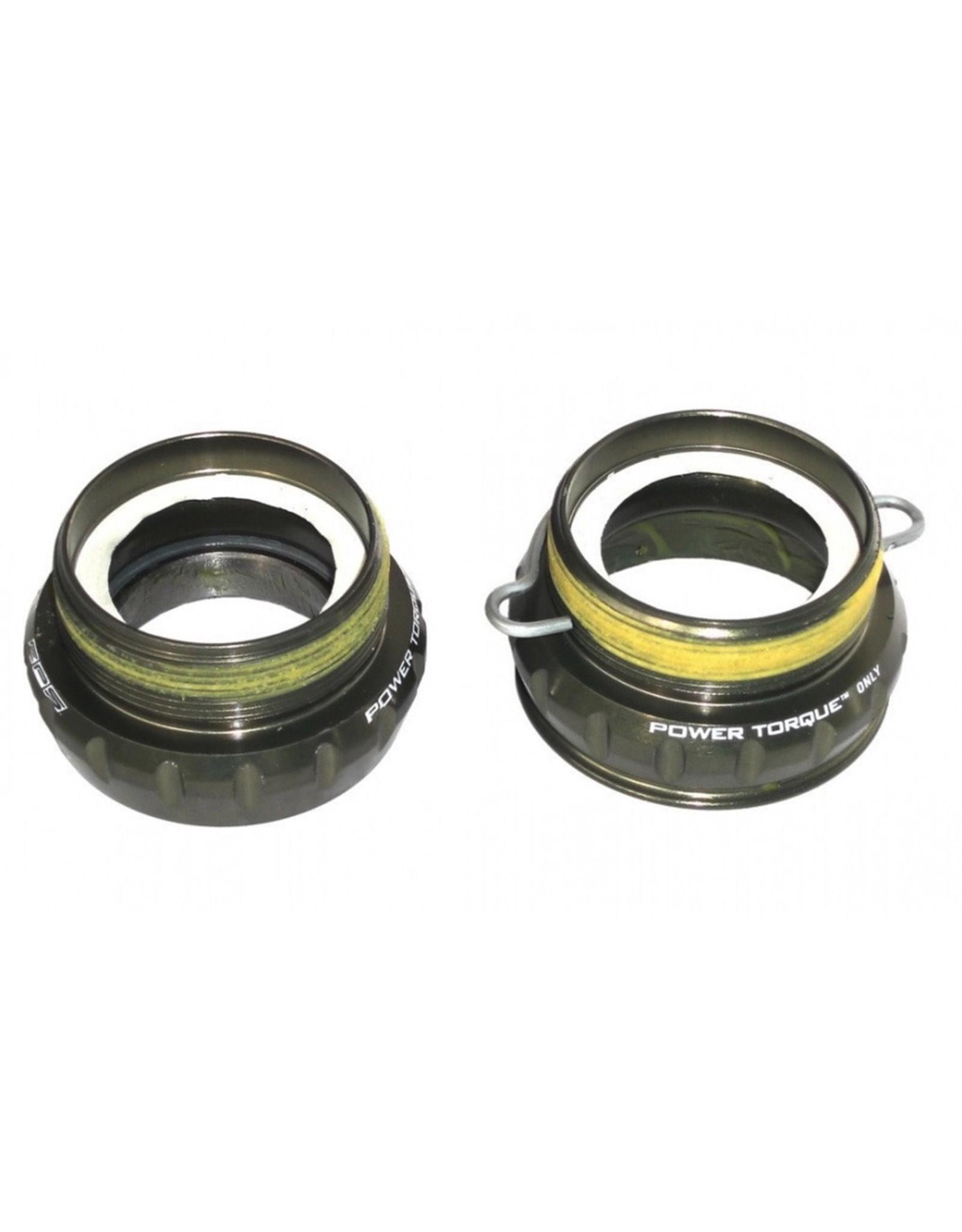 Campagnolo Bottom Bracket Power-Torque Cups