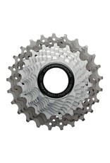 Campagnolo Cassette 11 Speed Record
