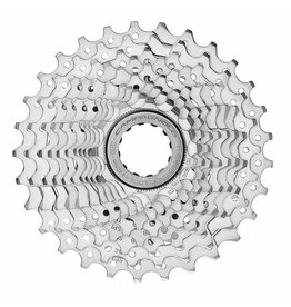 Campagnolo Cassette 11 Speed Chorus
