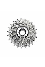 Campagnolo Cassette 10 Speed Veloce