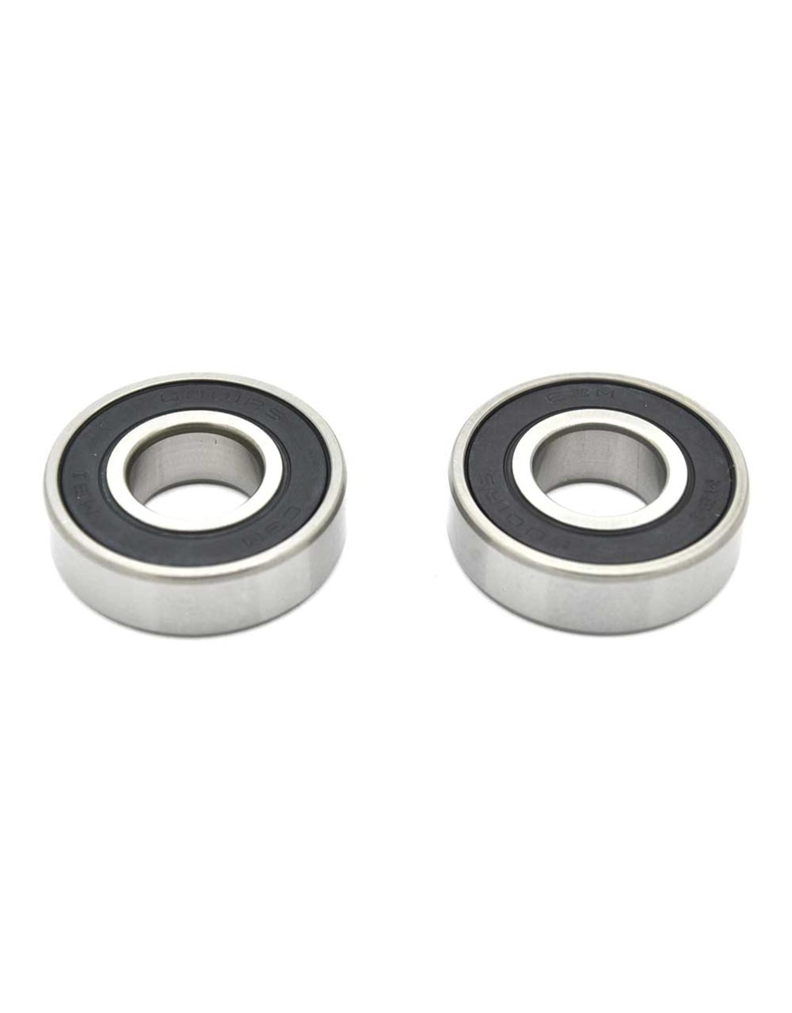 Miche Wheel Bearing Cartridge Miche (Pair)