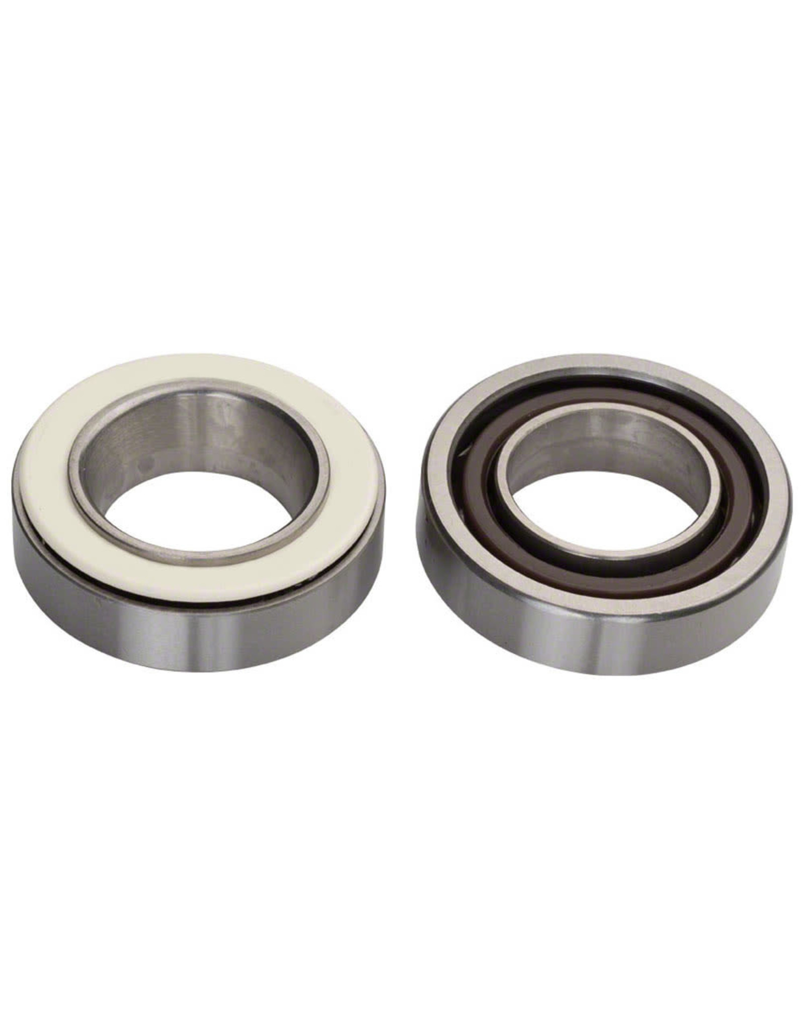 Campagnolo Wheel Bearing Kit for High End Wheels