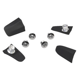 TA Specialites Bolt Cover 105 5800 x4 Black