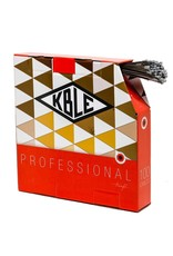 Kble Brake Cable Inner Road Shimano