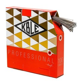 Kble Gear Cable Inner Campaq