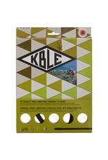 Kble Brake Cable Set MTB Shimano