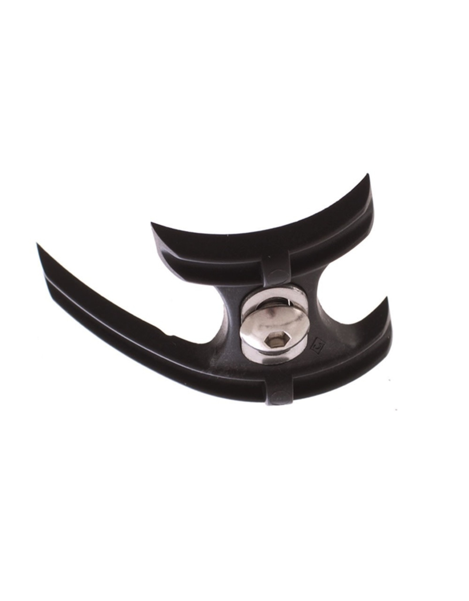 Campagnolo Bottom Bracket Cable Guide