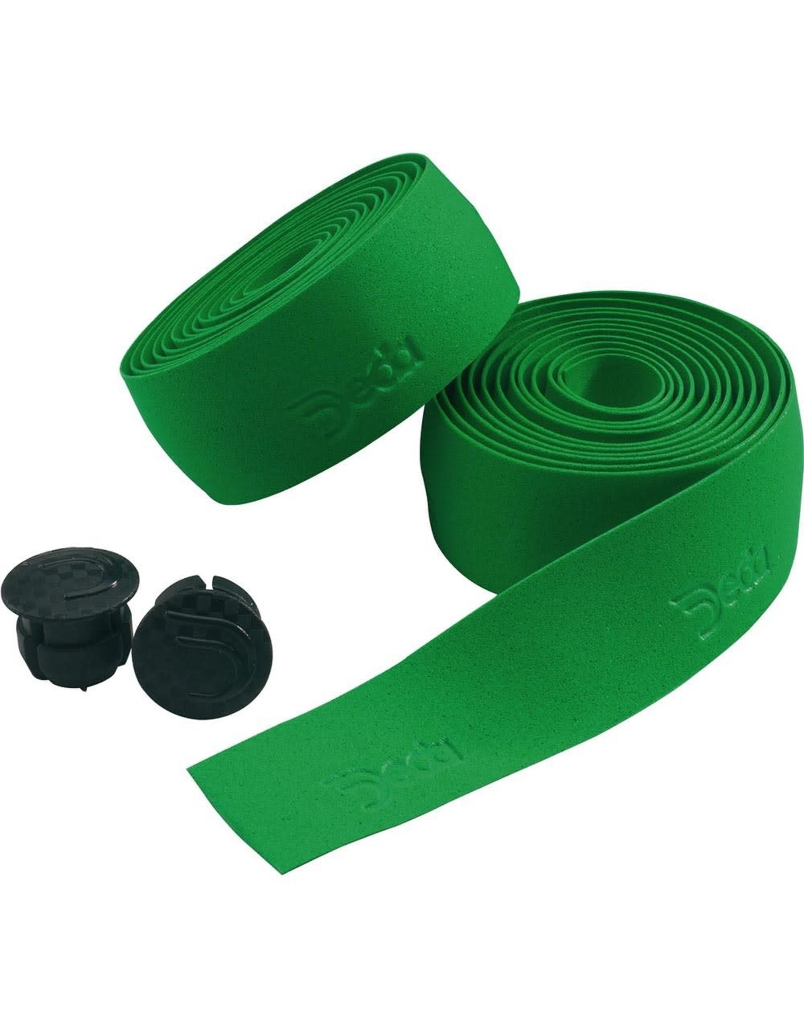 Deda Handlebar Tape Kawa Green