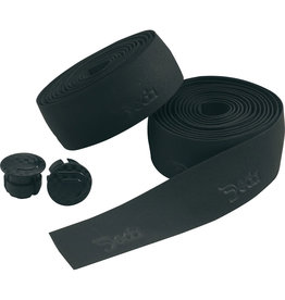 Deda Handlebar Tape Night Black