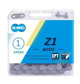 KMC Chain Single Speed Z1 Wide EPT