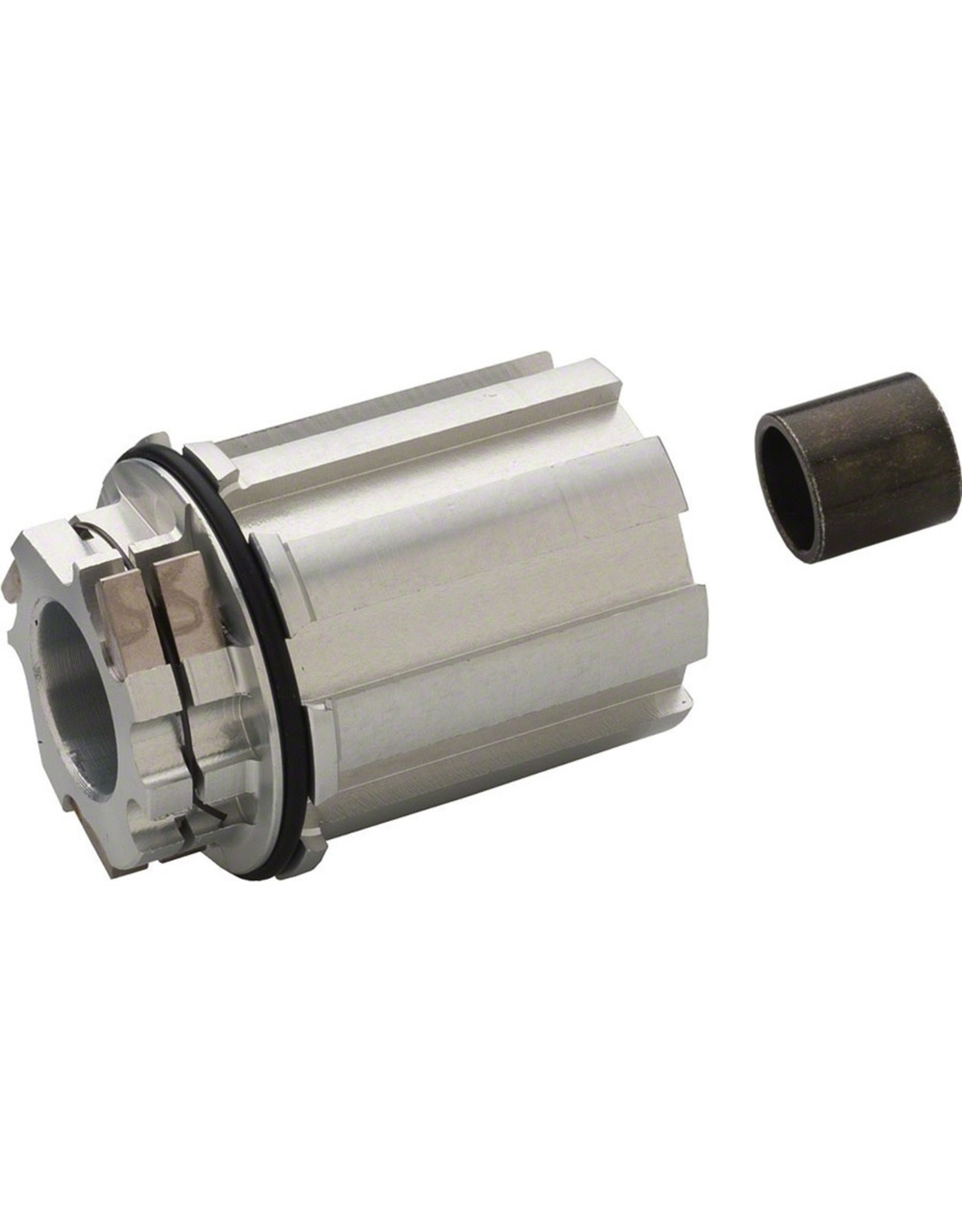 Miche Freehub Body Primato/Racing Box Campagnolo