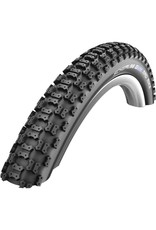 Schwalbe Tyre Mad Mike 16 x 1.75