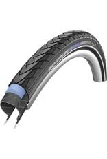 Schwalbe Tyre Marathon Plus 26 x 1 3/8
