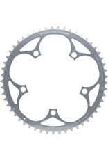 Specialites TA Chainring Road 130 BCD Silver