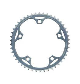 Specialites TA Chainring Track 130 BCD Alize