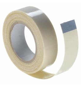 Velox Tubular Glueing Tape Jantex
