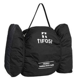 Tifosi Lightweight Bike Bag
