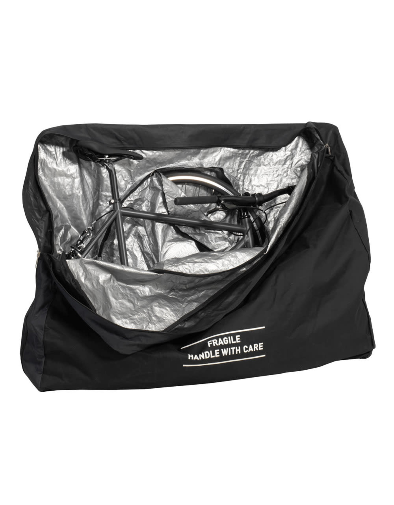 Tifosi Lightweight Bike Bag