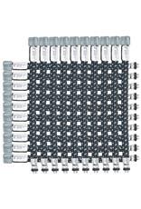 Zefal Pump Connector Schrader