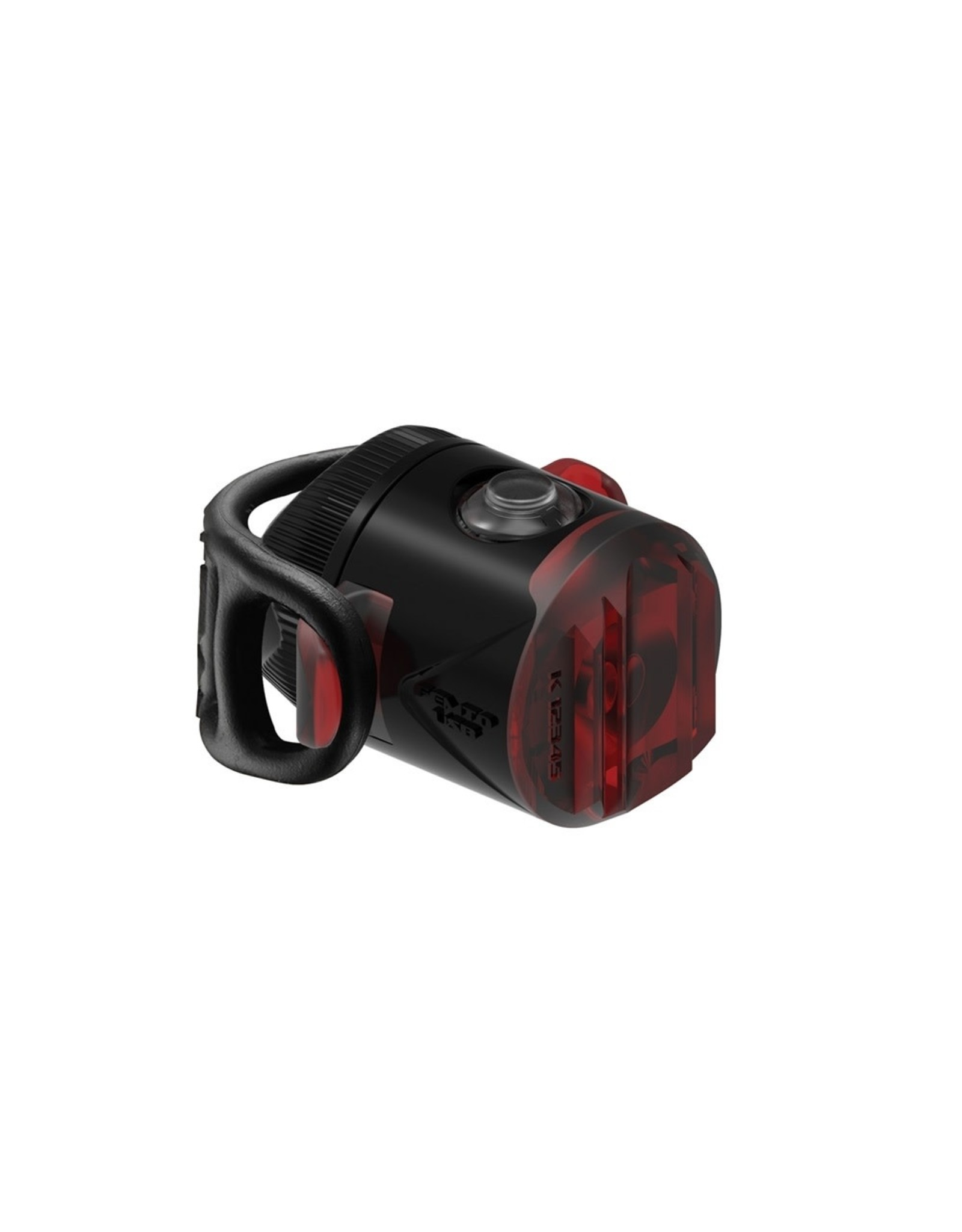 Lezyne Rear Light Femto USB