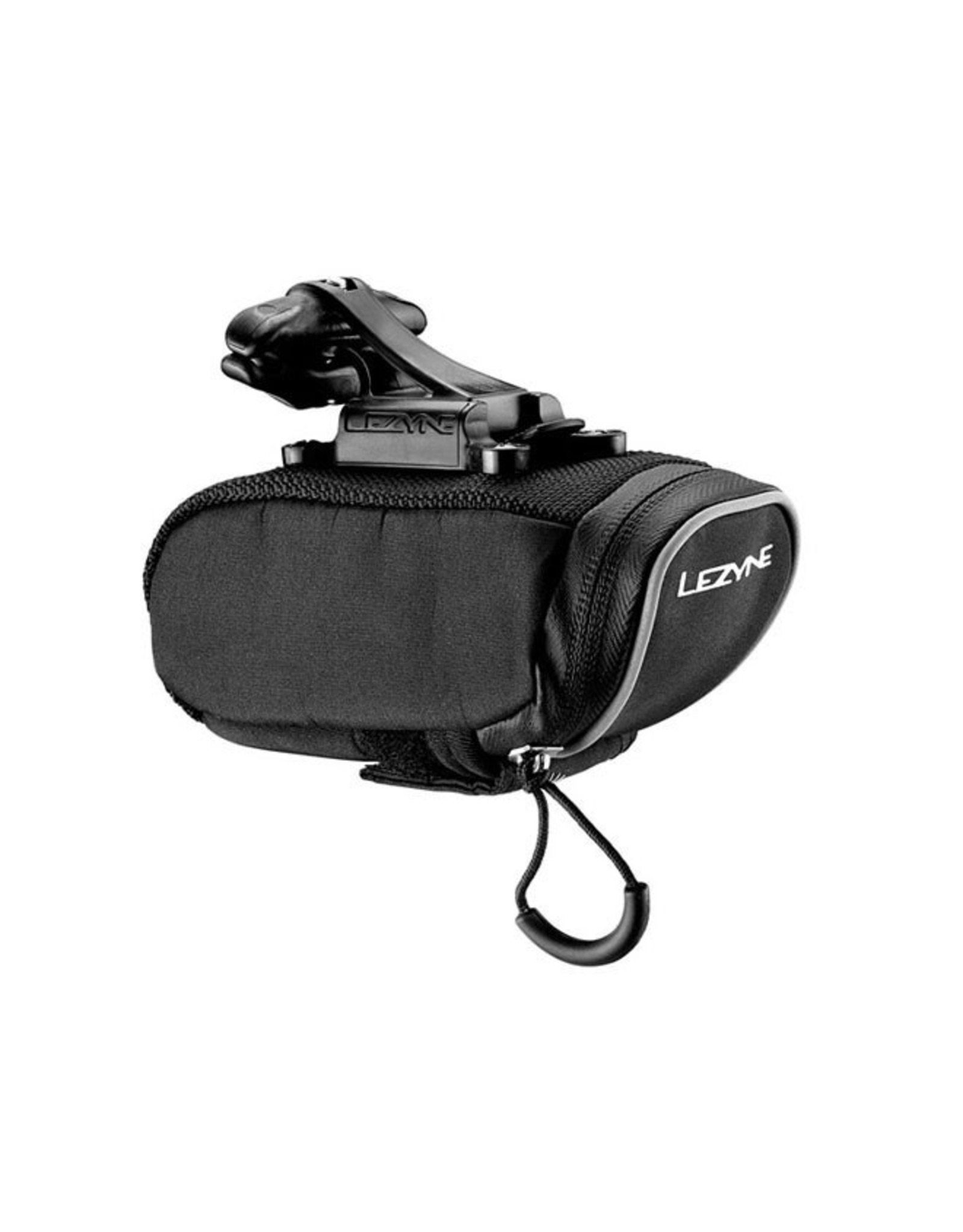 Lezyne Saddle Bag Micro Caddy QR Small