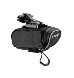 Lezyne Saddle Bag Micro Caddy QR Medium