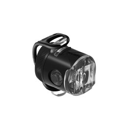 Lezyne Front Light Femto USB
