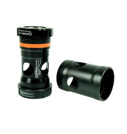 Praxis Works Bottom Bracket M30 Road BB86/BB92