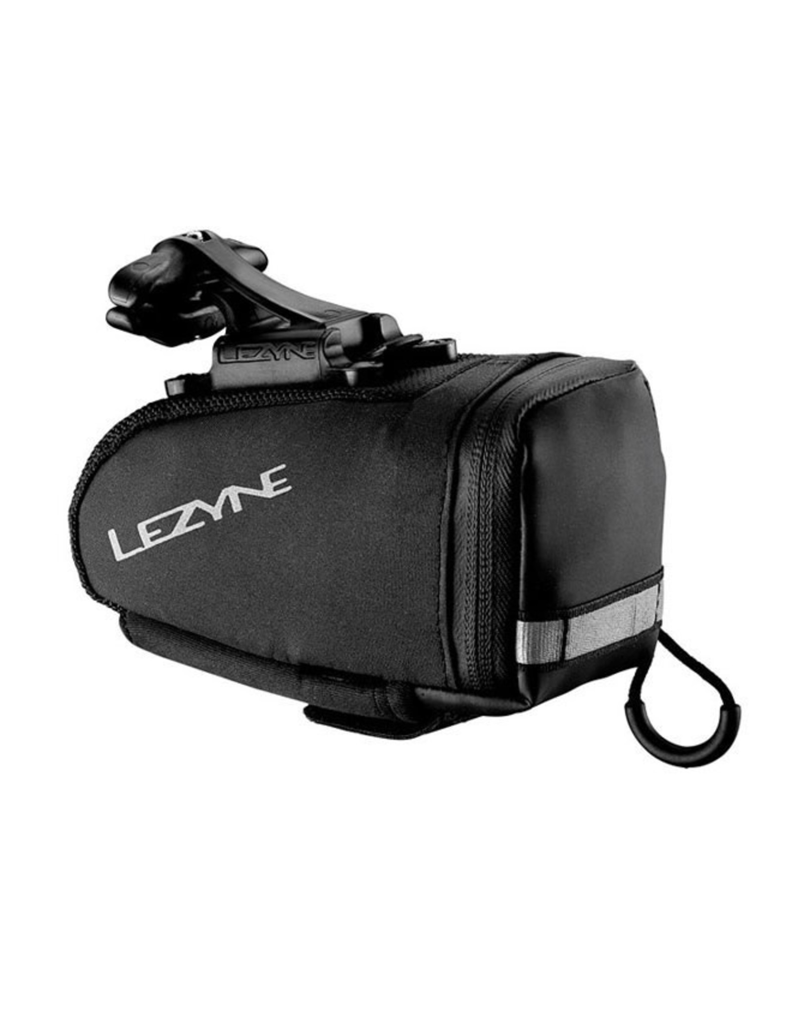 Lezyne Saddle Bag M Caddy QR