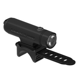 Lezyne Front Light Classic Drive 700 XL
