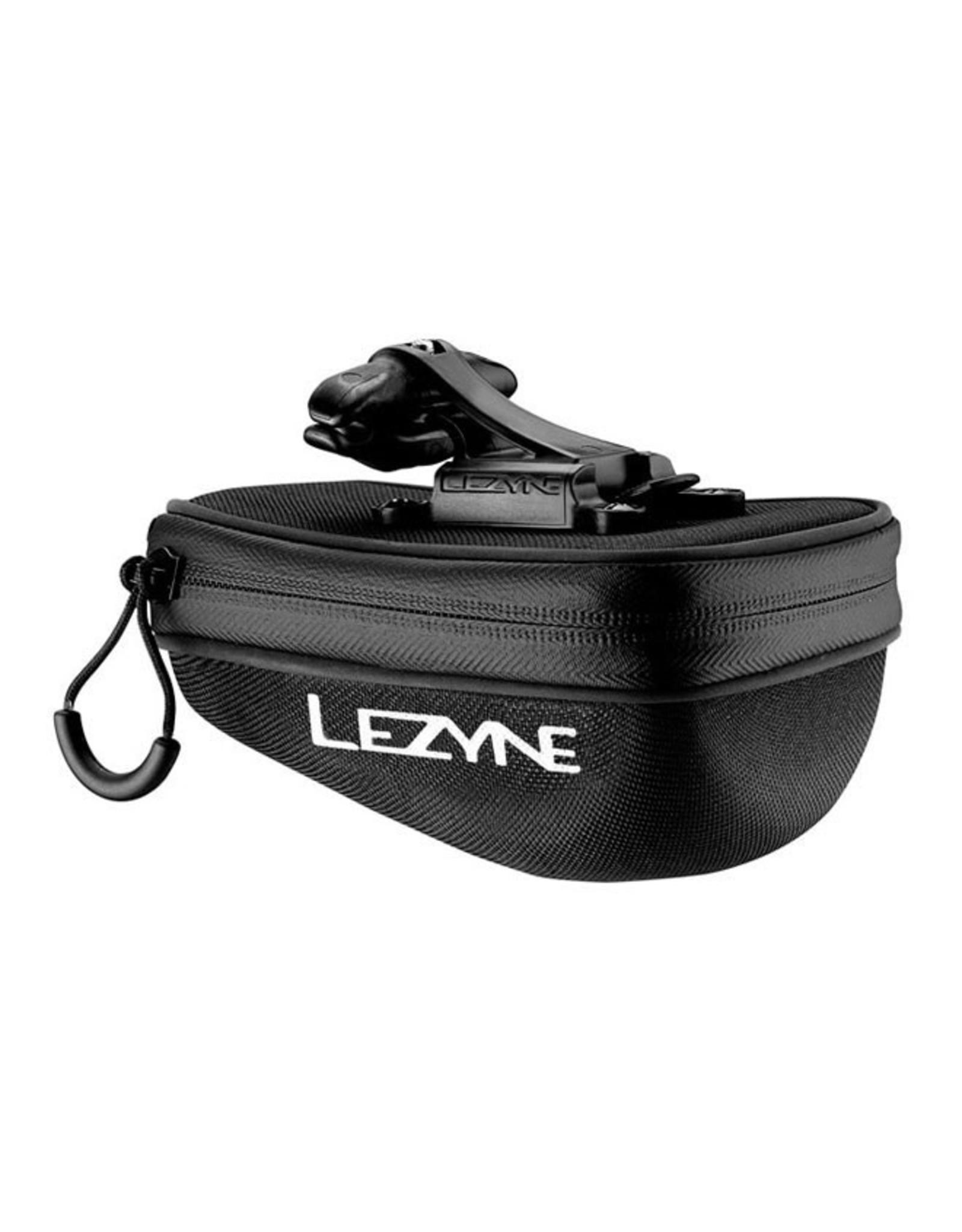 Lezyne Saddle Bag Pod Caddy QR Medium