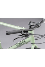 Genesis Broadway Hybrid Bike 2021