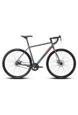 Genesis Flyer Single Speed Bike 2021