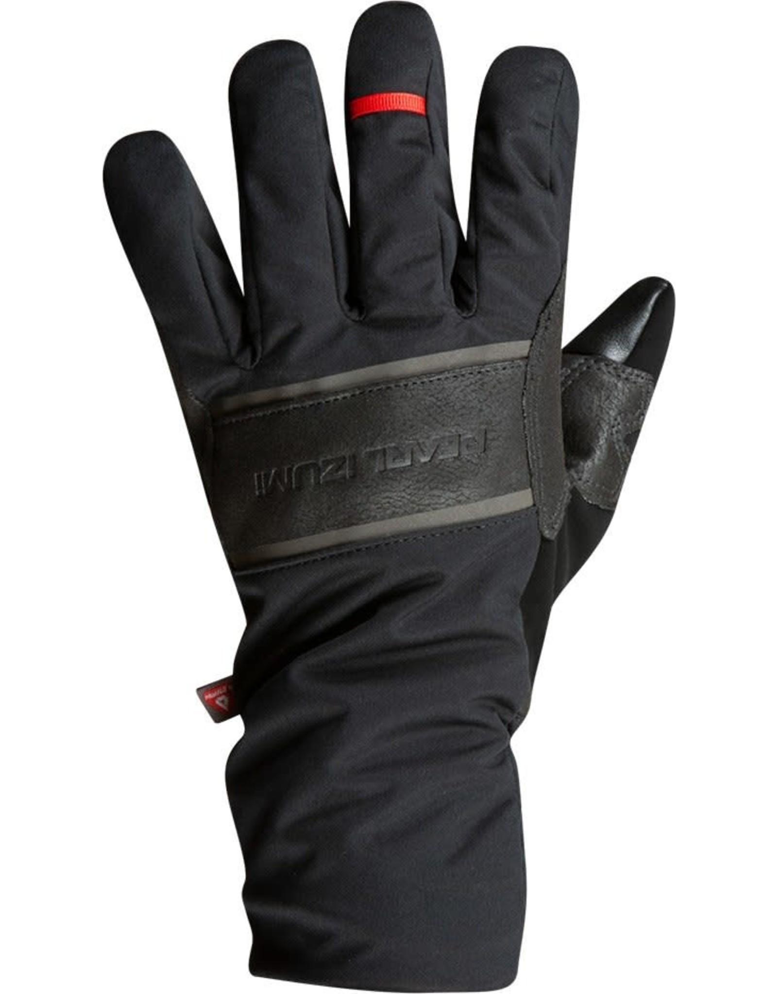 Pearl Izumi AmFib Gel Glove Mens Black