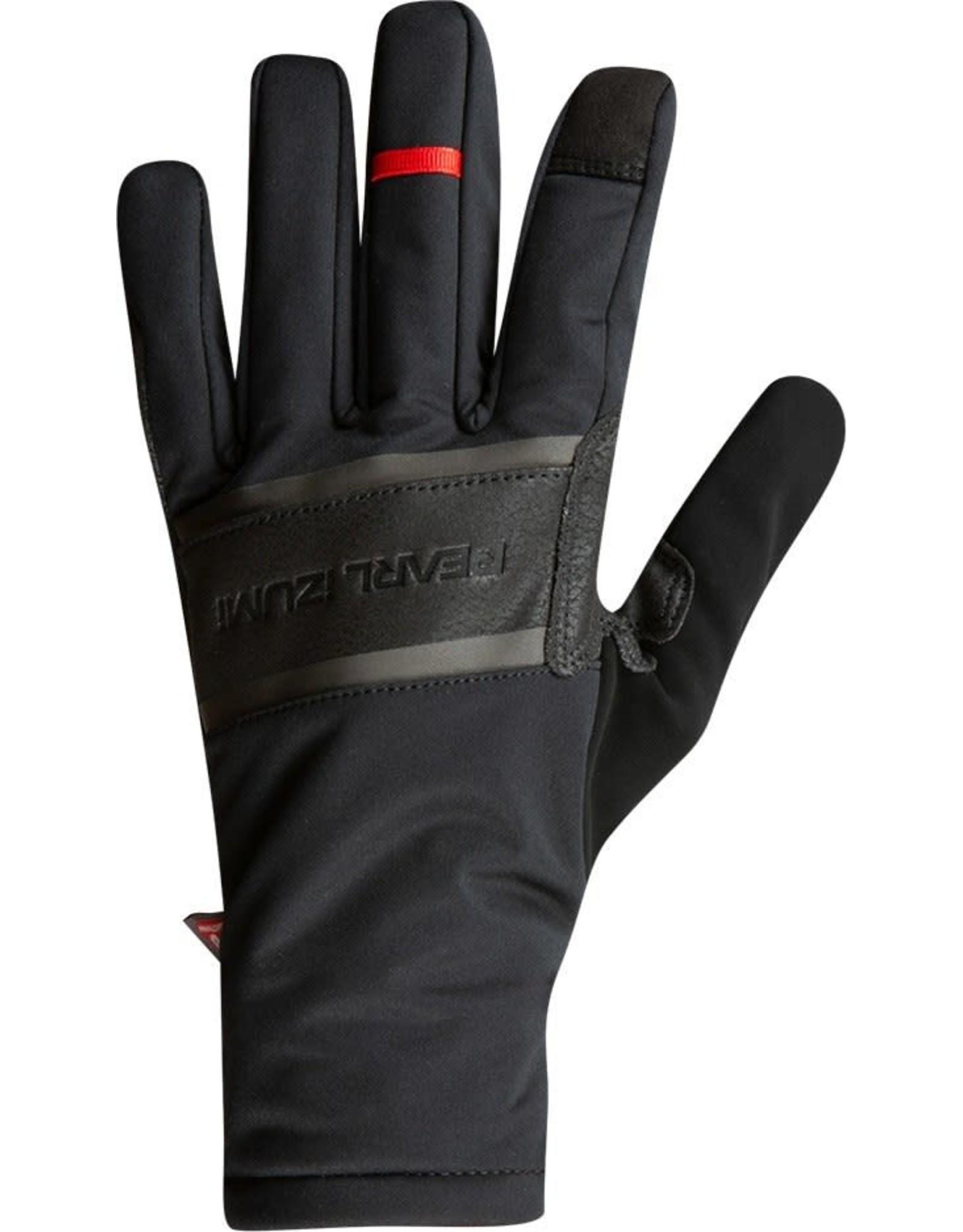 Pearl Izumi AmFib Lite Glove Unisex Black