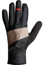 Pearl Izumi Cyclone Gel Glove Womens Black