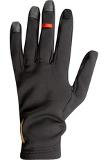 Pearl Izumi Glove Thermal Mens Black