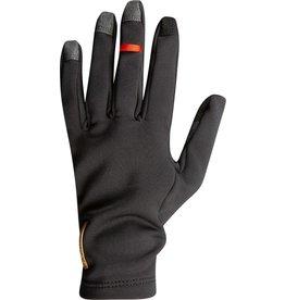 Pearl Izumi Glove Thermal Mens Black