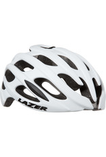 Lazer Helmet Blade Plus