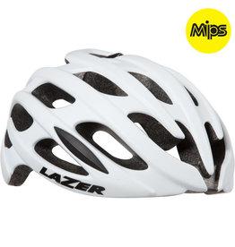 Lazer Helmet Blade Plus MIPS
