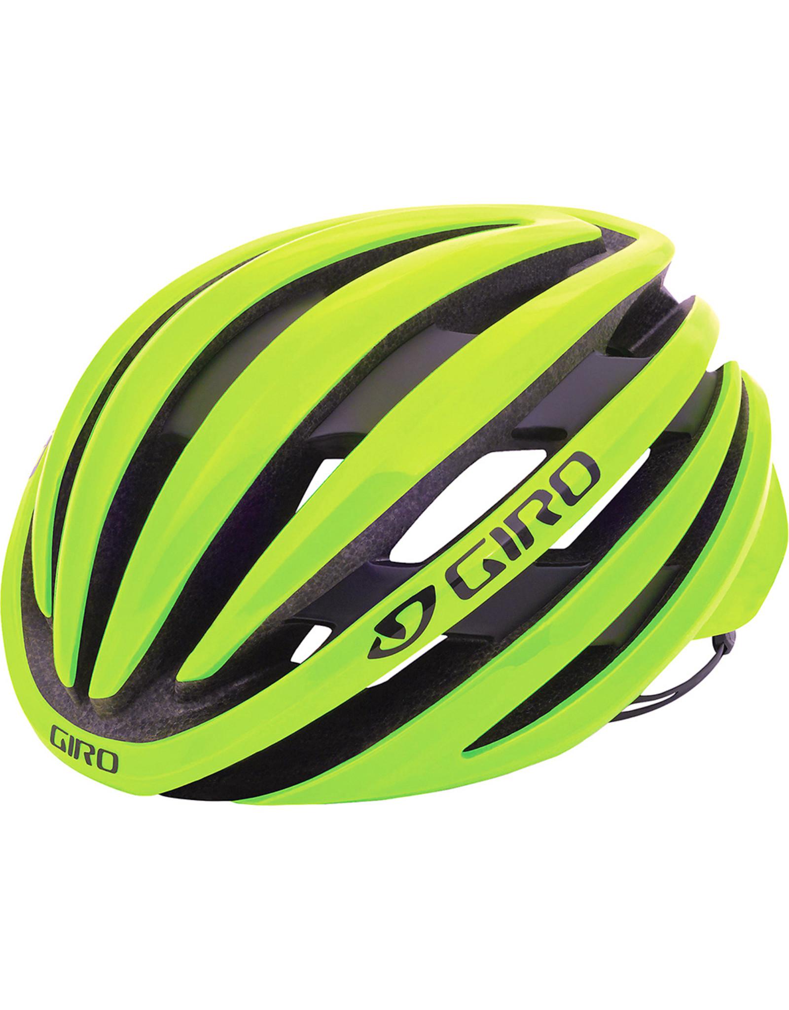 Giro Helmet Cinder MIPS