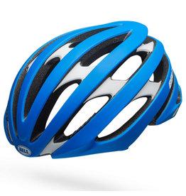 Bell Helmet Stratus